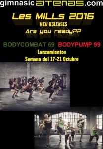 nuevas-coreografias-body-pump-99-y-body-combat-69-en-gimnasio-atenas-benalmadena